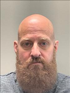 Lelon Andrew Driggers a registered Sex Offender of South Carolina