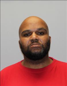 Tremayne Daryl Isom a registered Sex Offender of South Carolina