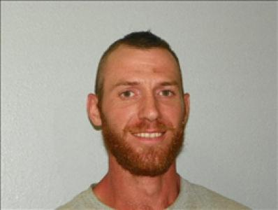 Kenneth Martin Phillips a registered Sex Offender of Georgia