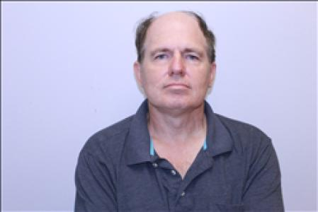 Gerald Lee Marsh a registered Sex Offender of Kentucky