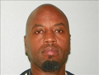 Emanuel D Marshall a registered Sex Offender of Georgia
