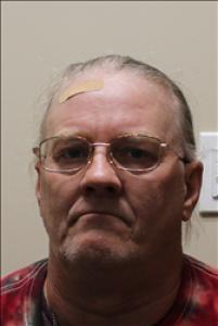 Christopher Lee Maiden a registered Sex Offender of South Carolina