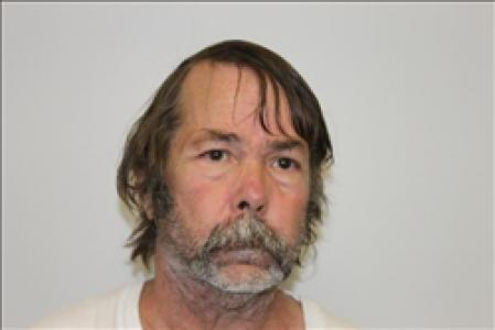 Robert Marion Hunt a registered Sex Offender of Georgia