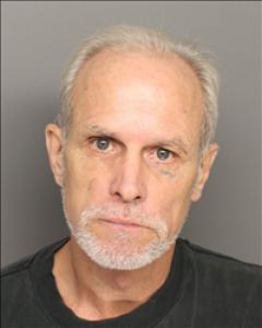 David Vinson Rary a registered Sex Offender of Georgia