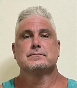 Michael David Sansouci a registered Sex Offender of South Carolina