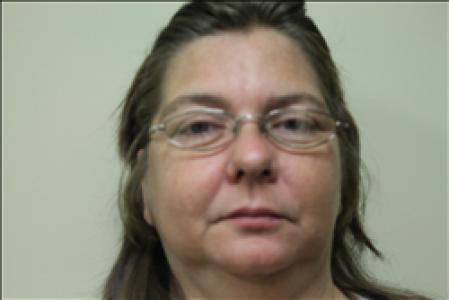 Susan Hilton Colvin a registered Sex Offender of South Carolina