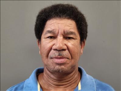 Bobby Lewis Evans a registered Sex Offender of South Carolina