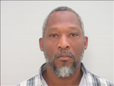Samuel Jerome Floyd a registered Sex Offender of South Carolina