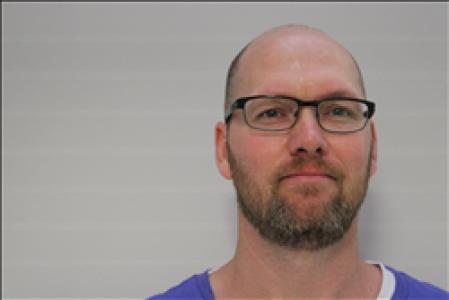 Robert Allan Frost a registered Sex Offender of South Carolina