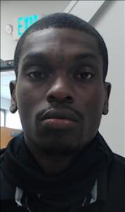 Kendrick Darnell Fulton a registered Sex Offender of South Carolina