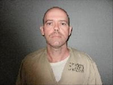 James Edward Sargent a registered Sex Offender of West Virginia