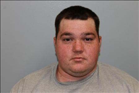 Justin Dewayne Jones a registered Sex Offender of Georgia