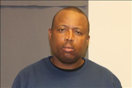 Len Mckiver a registered Sex Offender of South Carolina