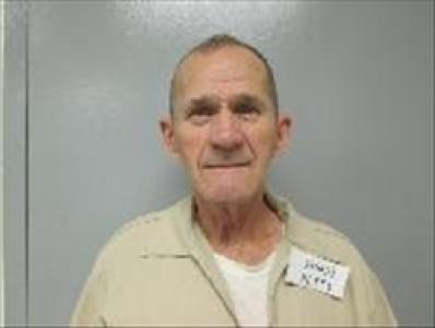 Phillip Edward Petty a registered Sex Offender of Tennessee