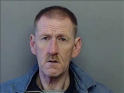 Quinton Levon Obryan a registered Sex Offender of Georgia
