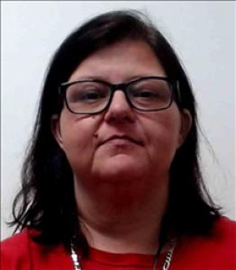 Tina Bartlette a registered Sex Offender of South Carolina