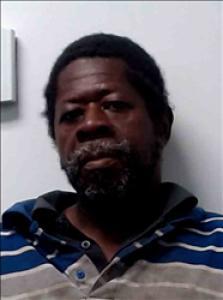 Richard Sinkler a registered Sex Offender of South Carolina