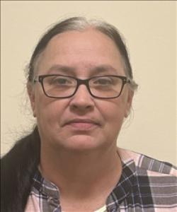 Amy Lynn Rockhill a registered Sex Offender of South Carolina