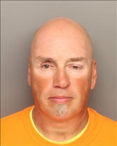 Allen Scott Mitchell a registered Sex Offender of Michigan