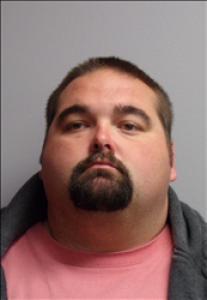 Kevin Cortez Holbrooks a registered Sex Offender of South Carolina