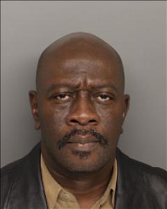 Michael Bobien a registered Sexual Offender or Predator of Florida