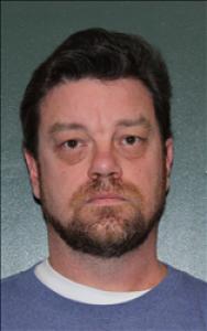 Robert A Prang a registered Sex Offender of South Carolina