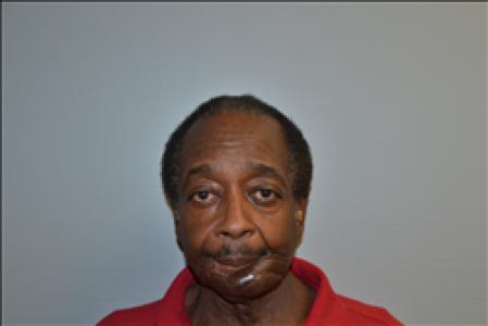 Herman Roger Cummings a registered Sex Offender of South Carolina