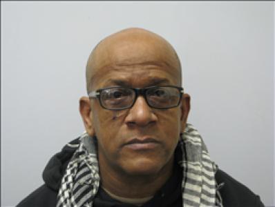 Bobby Wheeler a registered Sex Offender of Maryland