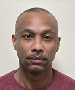 Mikkel Javon Goff a registered Sex Offender of South Carolina