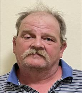 David Mark Mathews a registered Sex Offender of South Carolina