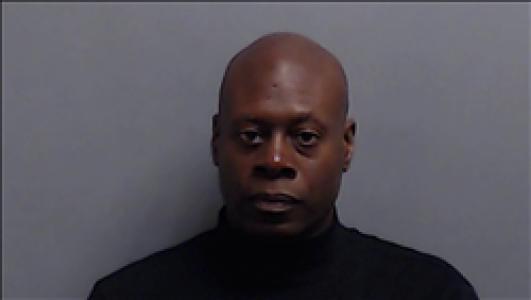 Robert Leroy Williams a registered Sex Offender of New York