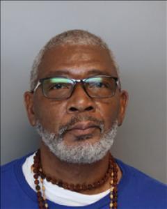 Curtis Levon Lovett a registered Sex Offender of South Carolina