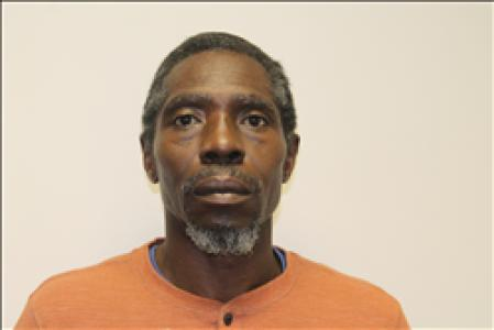 Jerome Mccullough a registered Sex Offender of South Carolina