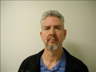 Garrett Paul Griebenow a registered Sex Offender of Michigan