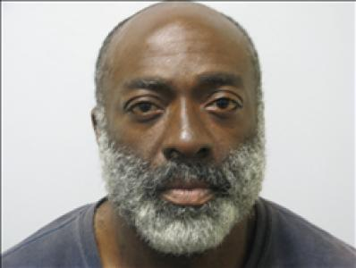 Willie Mozel Mcclary a registered Sex Offender of South Carolina
