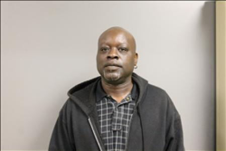 Eugene Peake a registered Sex Offender of South Carolina