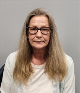 Susan Lorraine Lower a registered Sex Offender of South Carolina