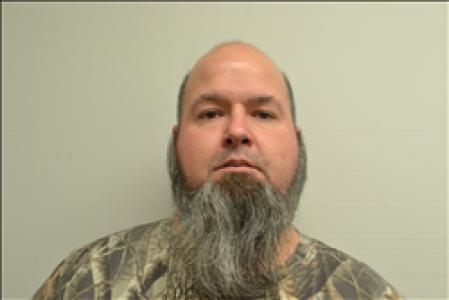 Randall Scott Wright a registered Sex Offender of South Carolina