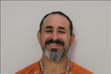 Roberto Fuentes a registered Sex Offender of South Carolina
