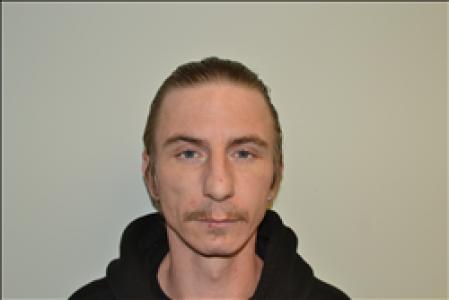 Joshua Edward Bullis a registered Sex Offender of South Carolina