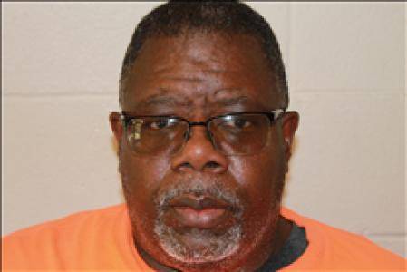 Reginald Lavern Price a registered Sex Offender of South Carolina