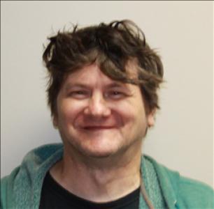 Richard Michael Matuska a registered Sex Offender of South Carolina