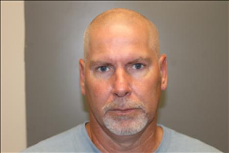Donald Ray Feather a registered Sex Offender of South Carolina