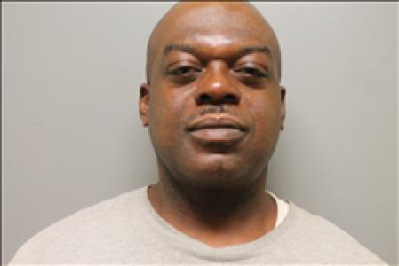 Lorenzo Wayne Porter a registered Sex Offender of New York