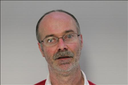 Robert Wallace Rogers a registered Sex Offender of South Carolina