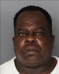Tony Purdie a registered Sex Offender of South Carolina