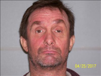 John Kyle King a registered Sex Offender of Virginia