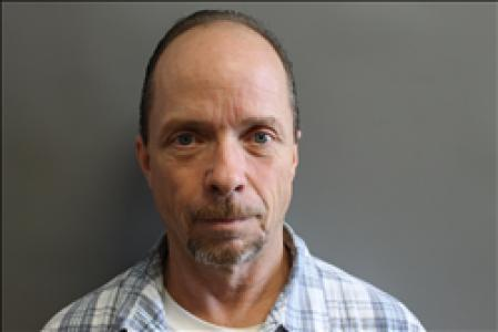 Danny Lee Campbell a registered Sex Offender of North Carolina