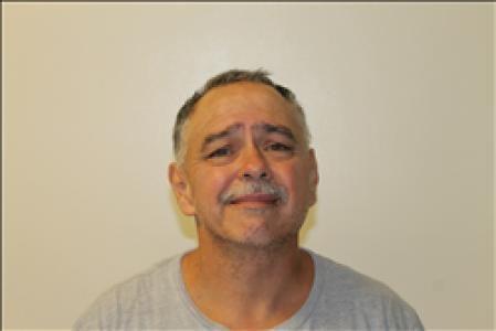 Charles Louis Wedgeworth a registered Sex Offender of South Carolina
