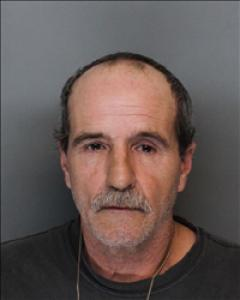 Terry Allen Tanner a registered Sex Offender of West Virginia